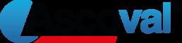 Ascoval - logo